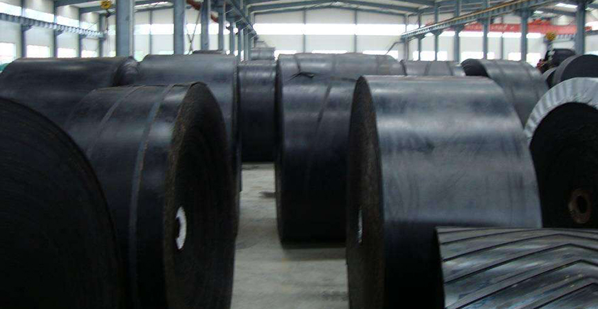 The latest conveyor belt roller V-belt to provide you with the most